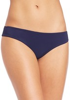 Thumbnail for your product : Karla Colletto Swim Basic Hipster Bikini Bottom