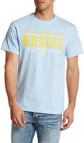 Original Retro Brand UCLA Bruins Tee