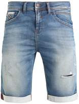 Ltb Lance Denim Shorts Adri Wash