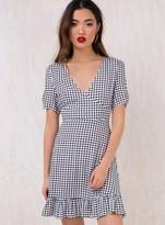 Constance Mini Dress