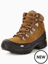 Trespass Kenter - Boot