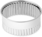 Williams-Sonoma Williams Sonoma Stainless Steel Fluted Cookie Cutter