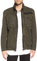 G Star Rovic Jacket