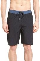 Rip Curl Men's Mirage Seedy Board Shorts