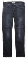 Acne Studios Max Man Ray Slim-fit Denim Jeans