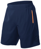 "2XU Urban 9"" Shorts"