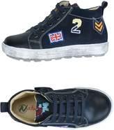 Naturino Low-tops & sneakers - Item 11316117