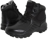 Bates Footwear Delta-6 Gore-Tex® Side Zip