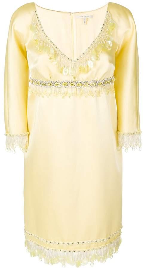 Marc Jacobs Duchess dress