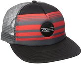O'Neill Men's Steller Trucker