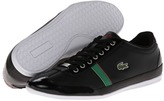Lacoste Misano Sport Slx Men's Shoes
