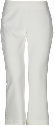 Dotti DITTA MILANO Casual pants - Item 13124058FB