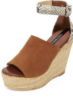Matt Bernson Regent Wedges