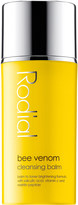 Rodial Bee Venom Cleansing Balm 100ml