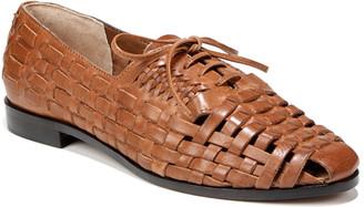 Sam Edelman Rishel Leather Oxford
