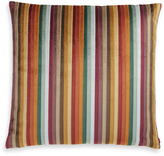 Missoni Home Mysore Pillow