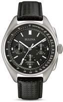 Bulova Moon Watch, 45mm