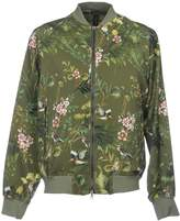 Messagerie Jackets - Item 41782082