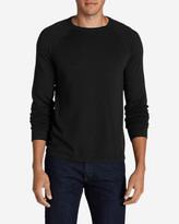 Eddie Bauer Men's Catalyst Crewneck Sweater