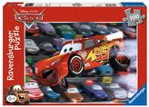 Ravensburger Disney / Pixar Cars 100-Piece Puzzle