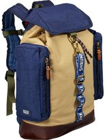 Scotch & Soda Combined Backpack