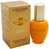 L'Occitane Immortelle Divine Extract Ultimate Youth Serum