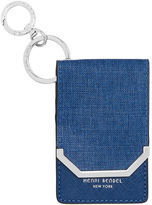 Henri Bendel West 57th Cards and Key Holder
