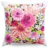 Kate Spade Floral Decorative Throw Pillow