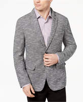 Tasso Elba Men's Classic-Fit Knit Sport Coat, Created for Macy's