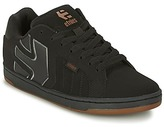 Etnies FADER 2 Black / Brown