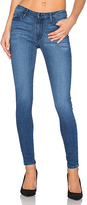 Black Orchid Jude Mid Rise Super Skinny