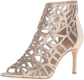 Vince Camuto Imagine Women's Parker Dress Sandal