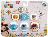 Disney Tsum Tsum 9-pk. Wave 2 Style 1