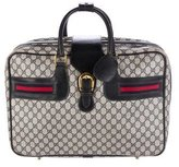 Gucci GG Plus Carry-On