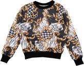 Shiki Sweatshirts - Item 37723201