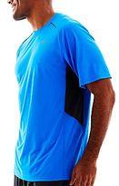Nike Short-Sleeve Legacy Tee