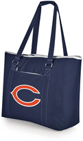 Picnic Time Chicago Bears Tahoe Bag