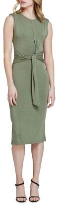 Oxford Kiki Knit Dress