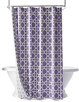 Jonathan Adler Chloe Shower Curtain