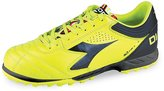 Diadora Men's Italica 3 R TF Soccer Cleat