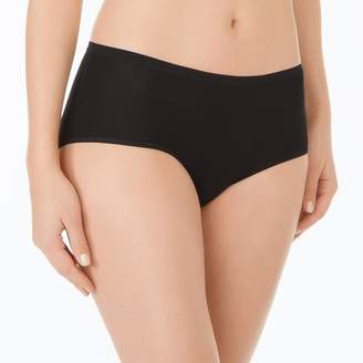 Calida Women's Panty Balance Boy Shorts