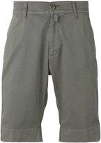 Kiton bermuda shorts