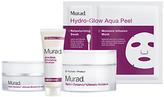 Murad Ultimate Moisture Collection Skincare Gift Set