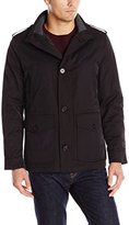 Hart Schaffner Marx Men's Chandler Field Jacket
