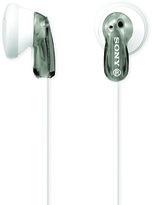Sony Fashion Earbuds