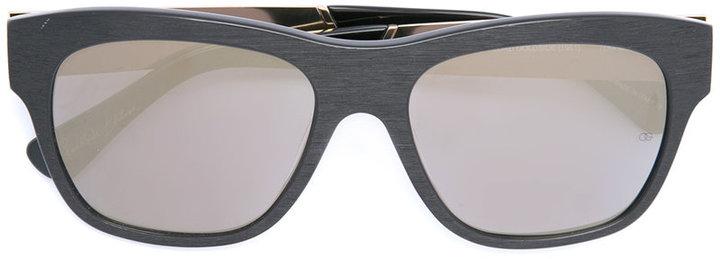 Oliver Goldsmith Lord sunglasses