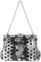 Dolce & Gabbana Handbags - Item 45347035
