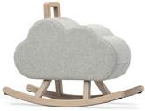 MAISON DEUX Rocking Cloud