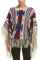 Raga Aztec Dreams Sweater.