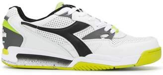 Diadora Rebound sneakers